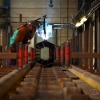 Industrie Image/Reportage